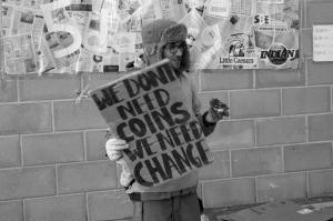 Homeless-2-Ian_Spence_large