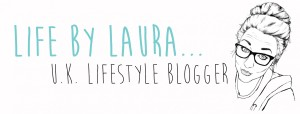 cropped-life-by-laura-1.jpg