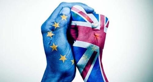 1236512_Brexit