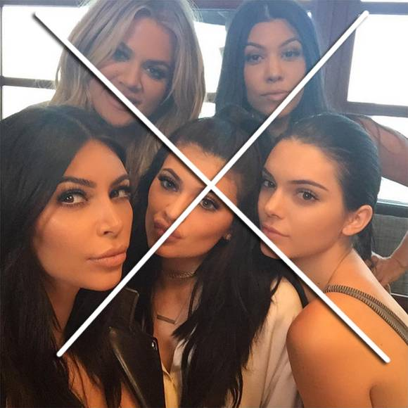 kardashian-break-1__oPt