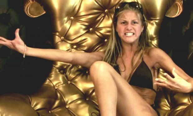 Nikki_Grahame___who_IS_she__